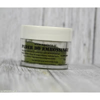 https://sklep.agateria.pl/pl/pudry-do-embossingu/1303-puder-do-embossingu-5902557835058.html?search_query=puder&results=12