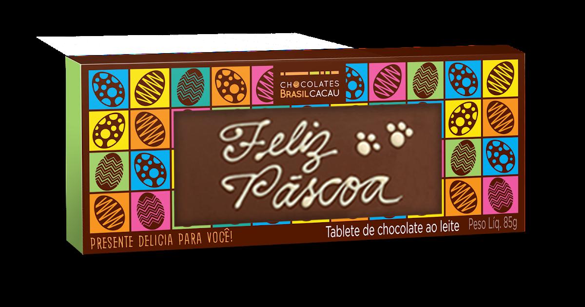 0155275884 Artes da Sadhia na cozinha   Salão de Pascoa 2017 - Chocolates Brasil Cacau