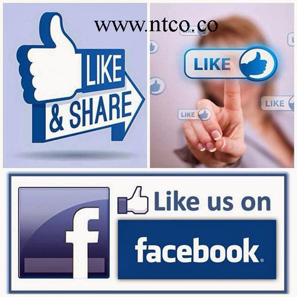 huong dan cach tang like anh tren facebook