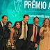 """Fibria conquista Prêmio Aberje Brasil com a exposição """"A floresta sob um novo prisma"""""""