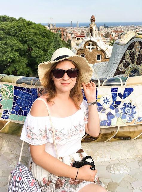 Kosztorys Barcelona ile kosztuje wycieczka do Barcelony