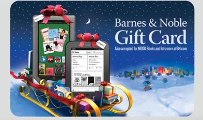 It's Hip to Clip Coupons: $15 for $25 at Barnes and Noble