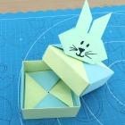 http://www.creandoconlupa.blogspot.com.es/