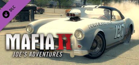 mafia 2 crack fix low health download