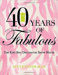 book: Kps Bay Showhouse