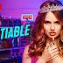 CRÍTICA: Insatiable (Netflix)