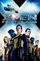 X-Men 5 First Class (2011) Dual Audio [Hindi-DD5.1] 1080p BluRay ESubs Download