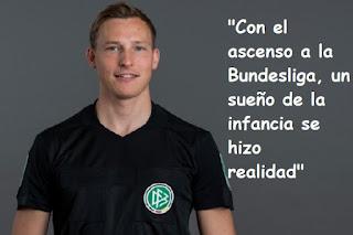 arbitros-futbol-Martin-Petersen