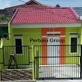 Rumah Full Renov Cuma 1 Unit di Bekasi Timur Regency