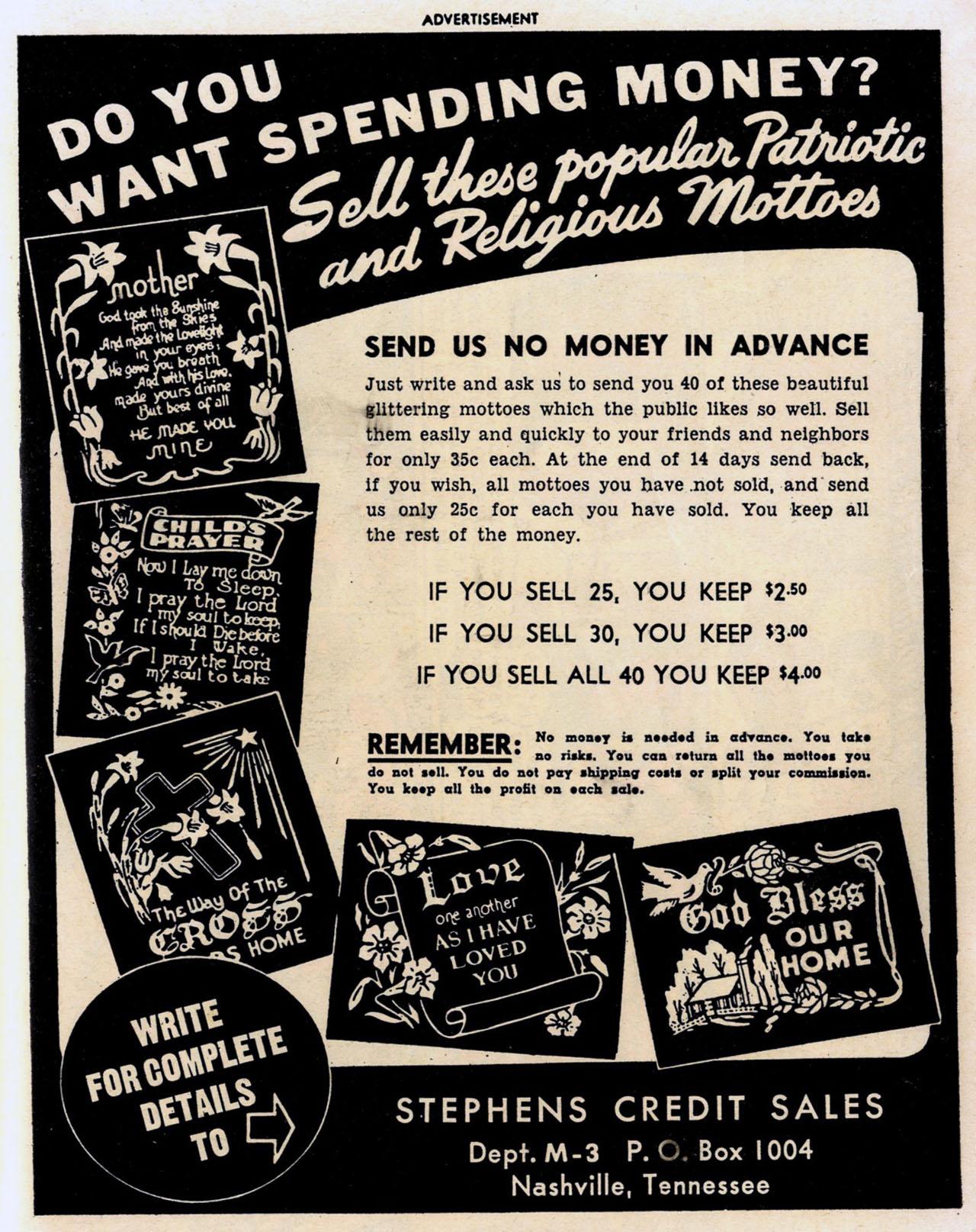 Detective Comics (1937) 231 Page 34
