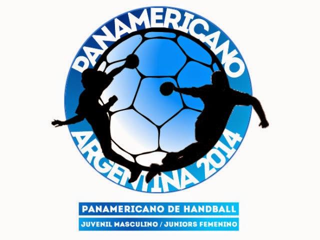 Panamericanos Juvenil masculino y junior femenino: Así estamos tras jornada 3 | Mundo Handball