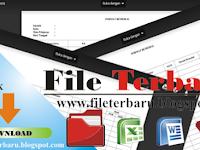 Download Contoh Format Kegiatan Remedial dan Format Kegiatan Pengayaan