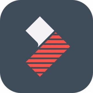 تحميل تطبيق FilmoraGo للأندرويد,