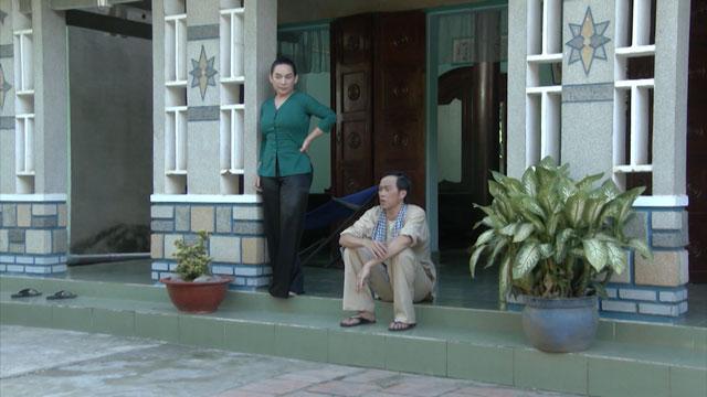 Anh Ba Khía - THVL1 (2019)