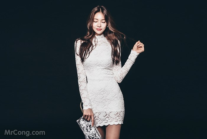 Image MrCong.com-Park-Jung-Yoon-BST-thang-11-2016-008 in post Người mẫu Park Jung Yoon trong bộ ảnh thời trang tháng 11/2016 (514 ảnh)