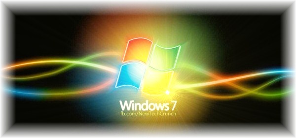 windows 7 custom theme