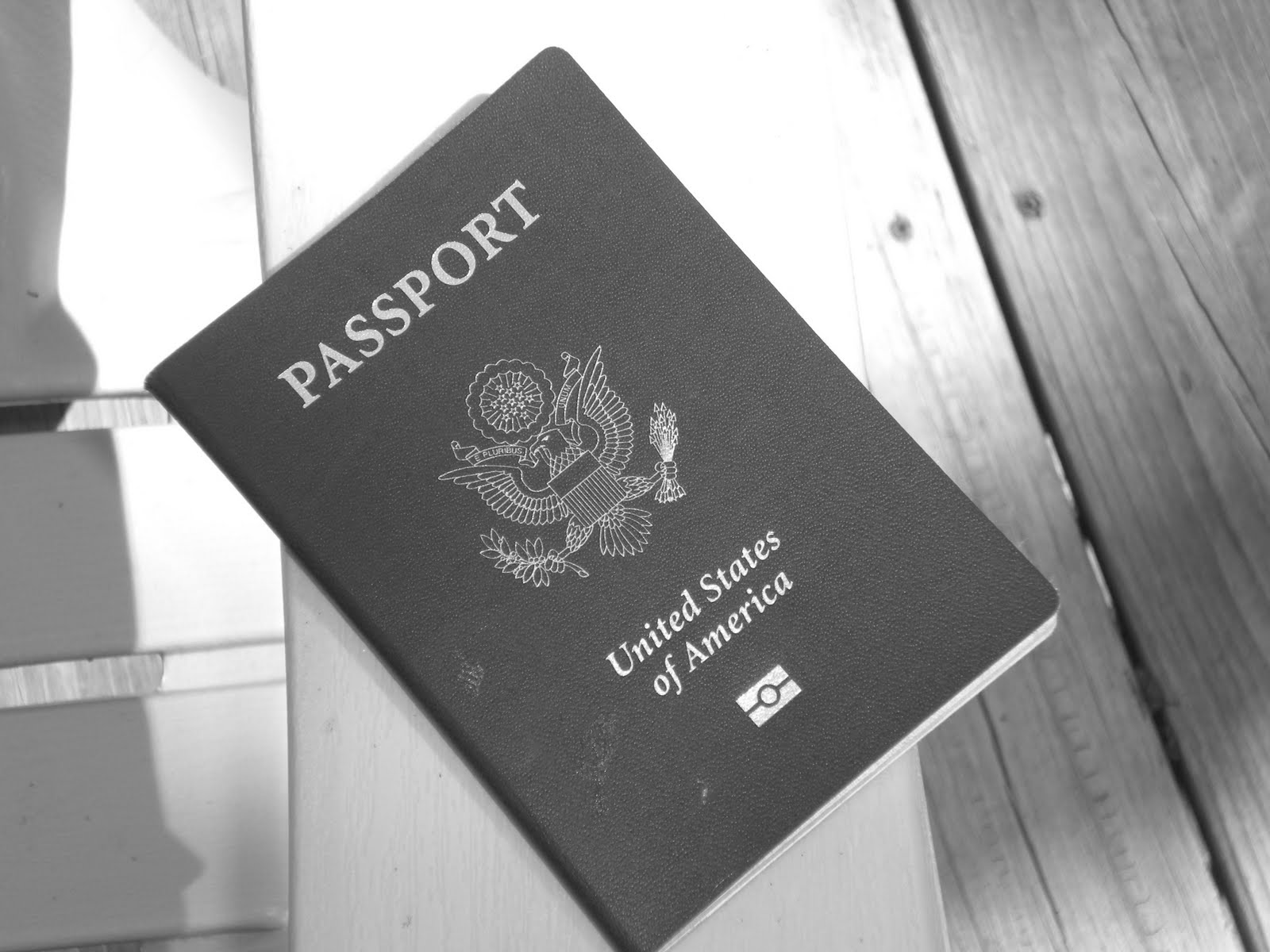 Fixing A Travel Mistake Has Passport Will Travel - My flight to des moines