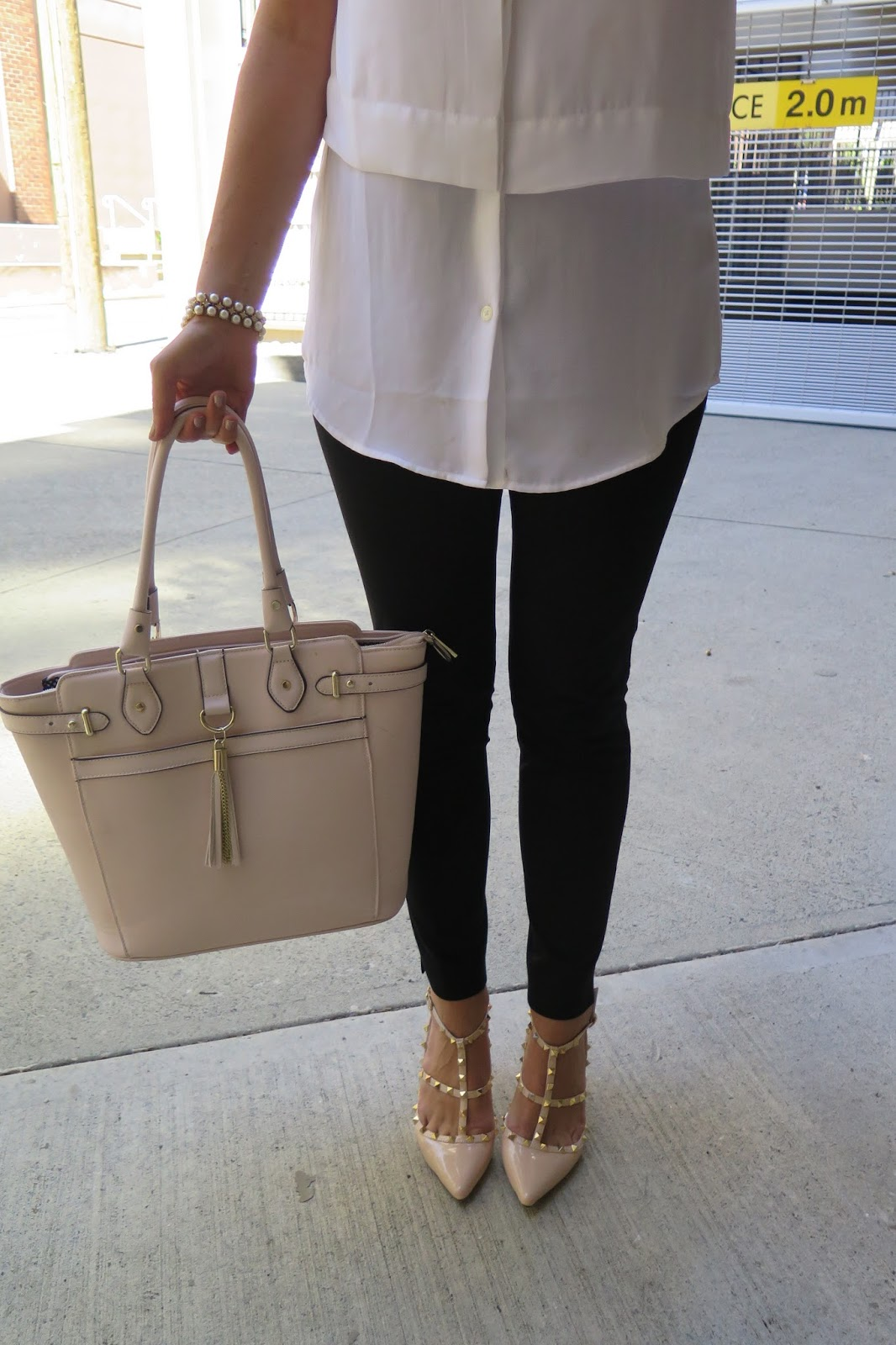 pale-pink-handbag