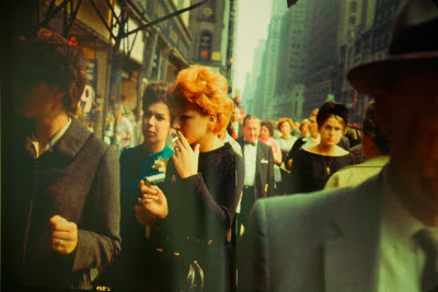 http://secretcinema1.tumblr.com/post/167946477638/hollybailey-new-york-1961-by-garry-winogrand