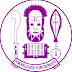 Updated: Official List of Accredited Courses Offered in university of Benin (Uniben)