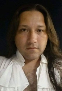 Michael Cristian
