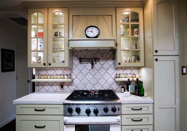Kitchen Designs Interior Design Ideas Home Design