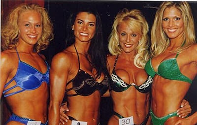 female fitness model, female fitness, fitness models, female fitness competitors
