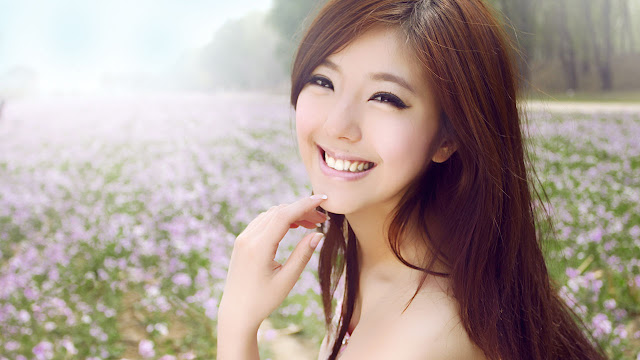 Cerita Santri | Senyuman Indah