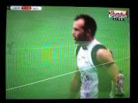 PTV sport AsiaSat 3S-7