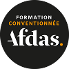 https://formations.afdas.com/intermittents/stages-conventionnes/formation-professionnelle-lart-du-conteur-1?public=92