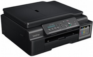 https://www.canondownloadcenter.com/2018/03/brother-dcp-t700w-printer-driver.html