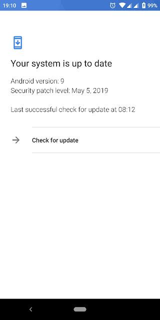 Mi A2: Kelebihan & Kekurangan Dari Sudut Pandan Pecinta Stock Android