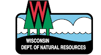 wisconsin_department_of_natural_resources_2017_summer_internships
