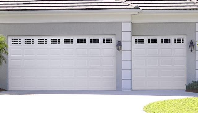 Garage Door Repair Coon Rapids Mn Reviews