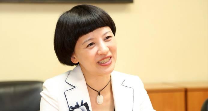 Chinos interesados en invertir en viviendas y proyectos hidráulicos