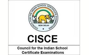 CISCE Board Result 2019