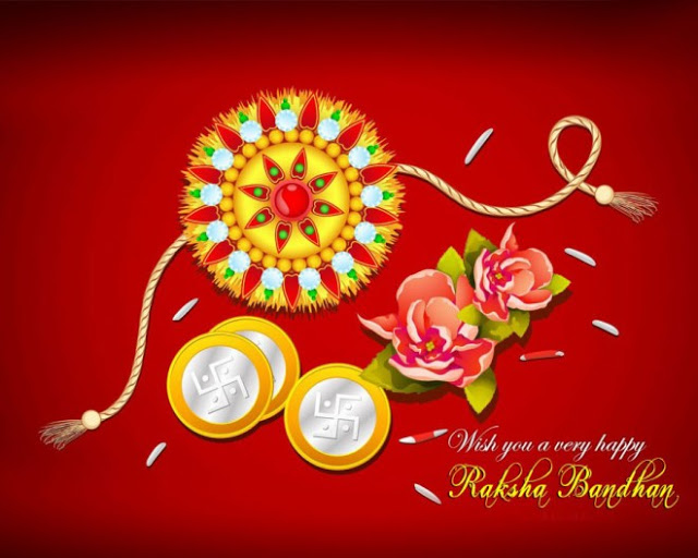 Rakhi-Wishes