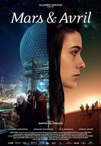 Mars et Avril 2012 ταινιες online seires oipeirates greek subs
