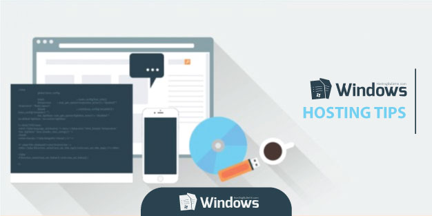 Top 3 Best Anchor CMS Hosting