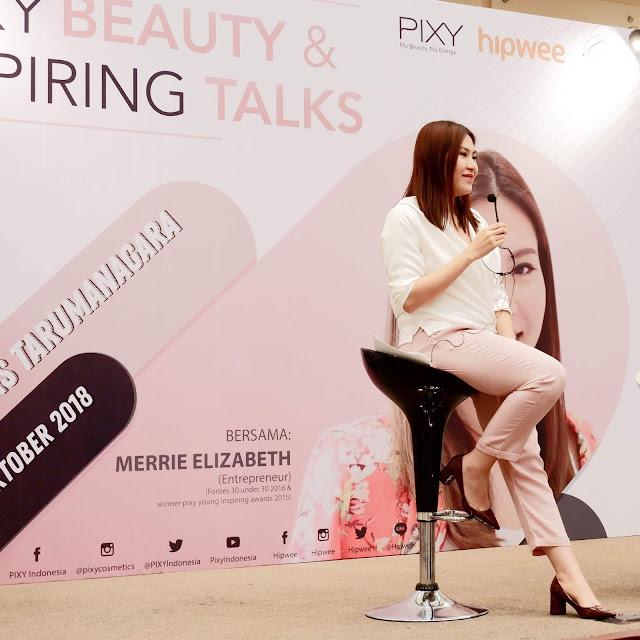 pixy-beauty-inspiring-beauty-talks-merrie-elizabeth