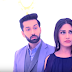 Shivaay and Anika's love and romance  Next In Star Plus Ishqbaaz