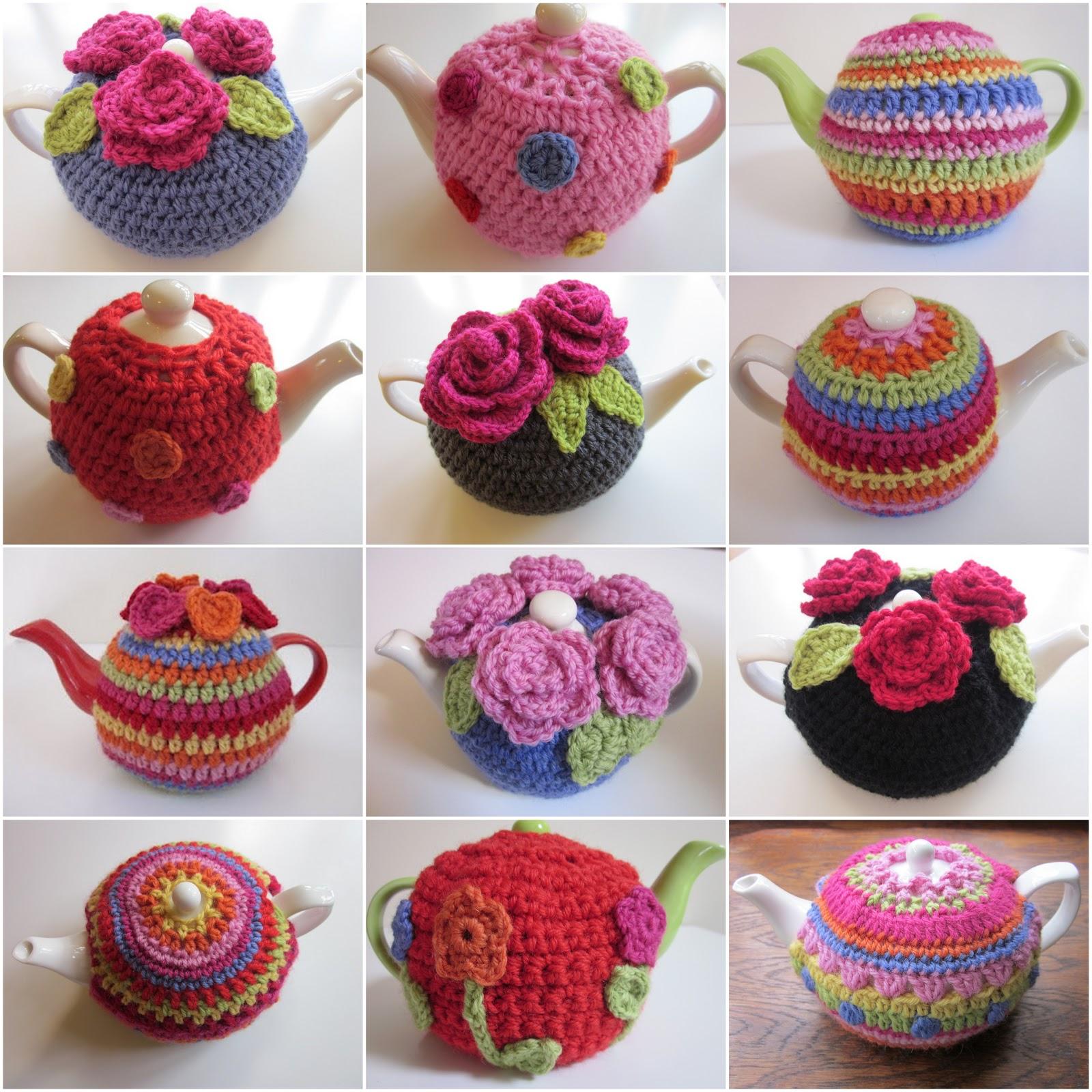 http://whydidntanyonetellme.blogspot.com.es/search/label/Crochet
