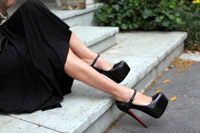 Galeria de Zapatos Elegantes