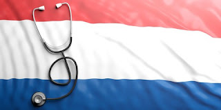 Top 10 Countries Healthcare In