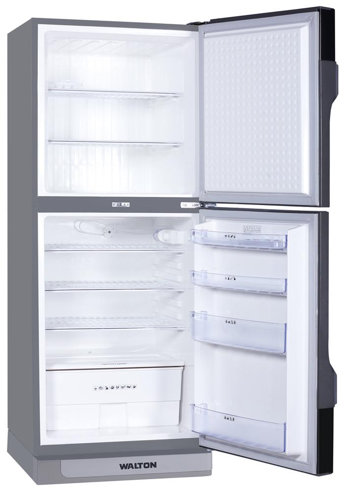 Walton WFC-3D8-0102-NEXX-XX Direct Cool Refrigerator