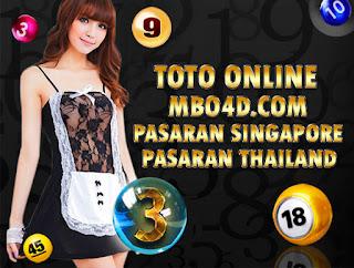 www.mbo4d.com
