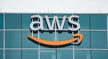 Chollos Amazon Descuentos en 12 artículos de diferentes categorías