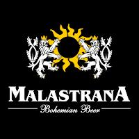 http://www.malastranabeer.com/it/