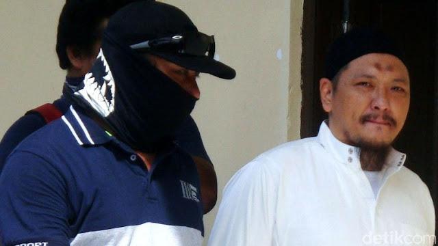 Misteri Harta Freddy Budiman Terkait Kejahatan Narkoba