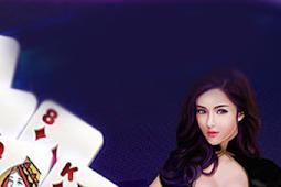 Rekomendasi Terbaru 2 Agen Judi Poker Profesional Di Indonesia